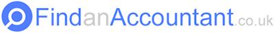Faraday Keynes listed on Find an accountant